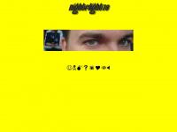 nightflight78.de