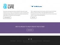lindenlab.com