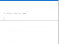 studyworld2010.com