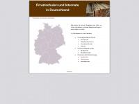privatschulen-in-deutschland.de
