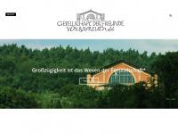 freunde-bayreuth.org