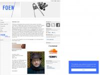 Foem.info