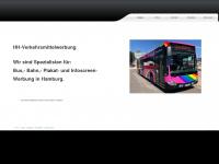 buswerbung-net.de