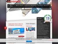 gaming-universe.de