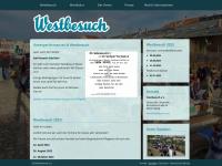 westbesuch.com