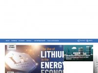 businesspundit.com