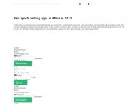 eurodroid.com