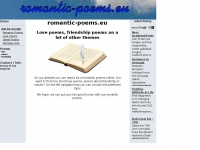 romantic-poems.eu