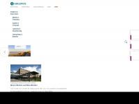 asklepios.com