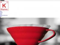 khymos.org