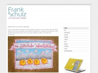schulz-illustration.de