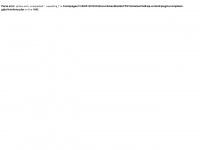 Fsv-vohwinkel.de