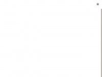 cronenberger-sc.de