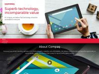 compaq.com