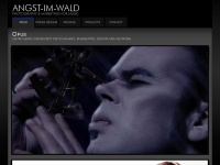 angst-im-wald.com