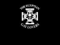 theegyptiangaylovers.de