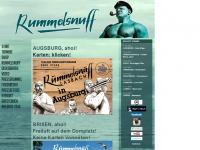 rummelsnuff.com