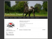 rancherodispatch.de