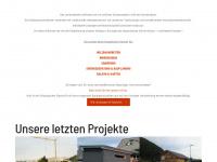holzbau-kuenzel.de