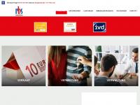 Rbs-immobilien.de