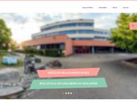 realschuleamkarlsberg.de