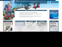 trendmobil.com