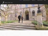 Medico-vitalcenter.de