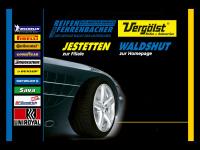 reifen-fehrenbacher.de
