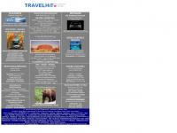 travelhit.com