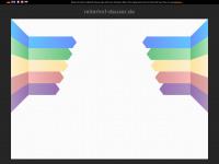 Reiterhof-dauser.de
