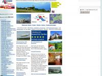 Bodensee-info.de