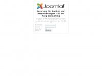 Rieg-consulting.de