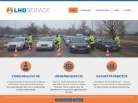 Lhd-service.de