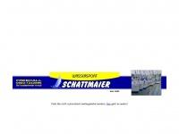 schattmaier.com