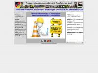 rk-grossrinderfeld.de