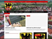 rk-unlingen.de