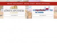 apotheke-im-staedtle.de