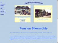 bikermuehle.de