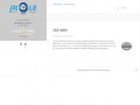 roeckle-schaltanlagen.de