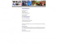 walz-betzweiler.de