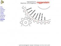 Roggenstein-online.de