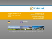 Mr-solar.net