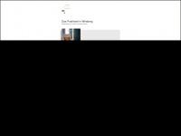 herrmanns-posthotel.de