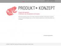produkt-und-konzept.de