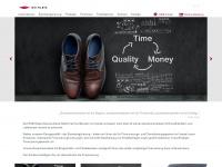 Rsb-bank.de