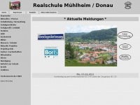 Rsmuehlheim.de