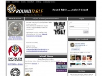 roundtable.name