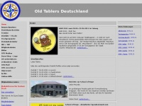 old-tablers-germany.de