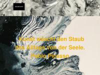 atelier-hayn.de