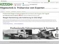 waagenshop.at